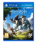 HORIZON ZERO DAWN - PS4 IGRE