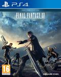 PS4 igra Final Fantasy XV Day One Edition