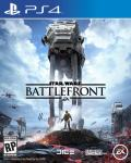 Star Wars Battlefront - PS4_sh