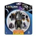 STARSHIP PACK NADIR PS4