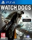 Watch Dogs PS4 HIT IGRA,PREDNARUDŽBA U TRGOVINI,izlazl 27.05.14