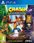 Crash Bandicoot - PS4