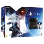 PlayStation PS4 Sony 500GB +Igra Killzone Shadow promo,novo u trgovini