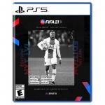 PS5 igra FIFA 21 Next Level I NOVO I Original I Račun
