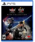 PS5 igra The Nioh Collection I NOVO I Original I Račun