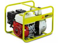MOTORNA PUMPA PRAMAC MP56-3