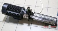 Pumpa GRUNDFOS CRK 2-150 13