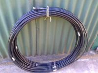 1/2 COLA COAX KABEL