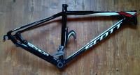 Scott Scale 930 L Carbon 29""