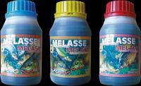 Melasa jagoda 250 ml