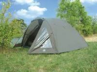 Nash hooligun 2 man Bivy