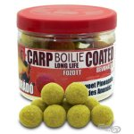 Haldorado Long Life Coated lovne boile 18mm 70gr