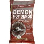 Starbaits Hot Demon 20mm 1kg boile