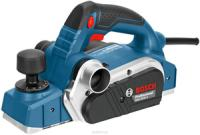 BOSCH Professional GHO 26-82 D blanja