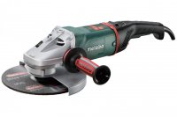 METABO BRUSILICA WE22-230 MVT KUTNA 230mm 2200W 6.06464 ***AKCIJA***
