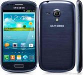 Samsung Galaxy S3 mini, T-mobile, garancija do 5. 2015.