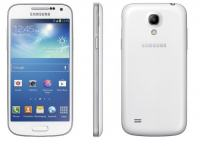 SAMSUNG S4 MINI - ORIGINAL T-MOBILE