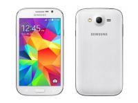 Samsung galaxy grand neo plus u odlicnom stanju
