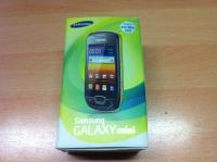 Samsung Galaxy mini, GT-S5570I