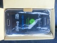 Samsung galaxy young 2 **NOVI**