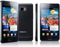 SAMSUNG I9100 GALAXY S2 16GB ANDROID