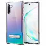 SPIGEN SLIM ARMOR ESSENTIAL S za Samsung GALAXY NOTE 10 CRYSTAL CLEAR