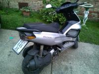 Gilera Runner 125 vx,kredit..na rate..