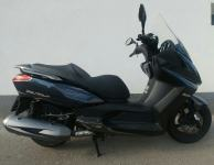 Kymco DOWNTOWN 300i ABS S GARANCIJOM