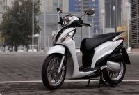 Kymco People One 125, - AKCIJA!!!!!