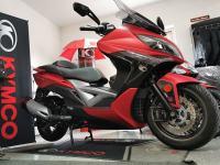 Motocikli I Motori Moto Oglasnik Njuškalo