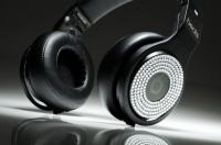 Beats by Dr. Dre DETOX Diamond HQ (Limited)