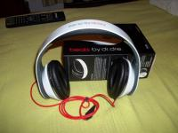 Beats by Dr. Dre MONSTER-NOVE-300 Kn.sa DOSTAVOM