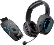CREATIVE SOUND BLASTER RECON3D OMEGA WIRELESS SLUŠALICE