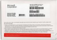 MS Windows 10 Pro DVD Croatian I NOVO | Orig. | Rač. R1