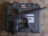 Paintball marker GOG eNVy