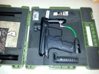 Paintball marker Planet Eclipse Etha