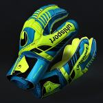 Uhlsport ELIMINATOR SOFT golmanske rukavice