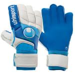 Uhlsport FANGMASCHINE AQUASOFT golmanske rukavice