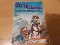 STRIPOTEKA 1984