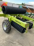 AGRISTAL CAMBRIDGE VALJAK WUC 5m 500mm