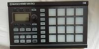 Prodajem Native Instruments Maschine Mikro MK1