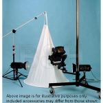 lastolite light tent 50cm