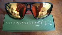 Oakley Dispatch Shaun White Limited Ed.