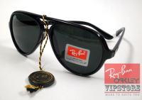RAY BAN CATS CRNE