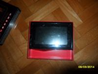 Prestigio MultiPad 7.0 Ultra+ (tablet)