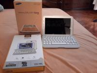 "tablet samsug galaxy note 8"" gt-n5110"