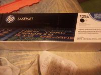 HP LASERJET CARTRIDGE ZA CP1215, CM1312, CP1515N, CP1518N
