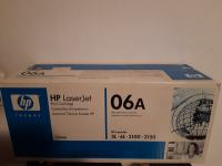 ORGINAL TONER HP06A, C3906A, ORGINAL