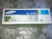 Original Samsung toner ML-1610D2