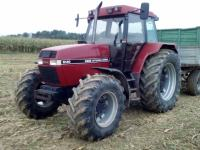 Case 5140 maxxum plus